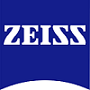 Carl Zeiss оптика