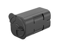 Аккумуляторный блок Pulsar DNV Battery Double Pack (Двойной)